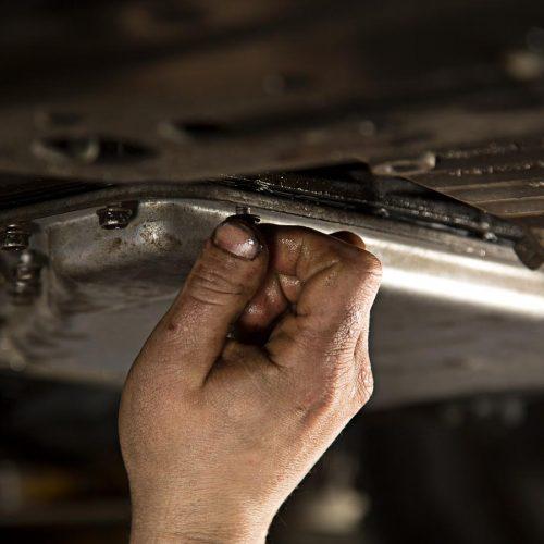 transmission-maintenance-calgary-southern-alberta