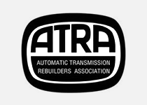 national-transmission-affiliation-atra